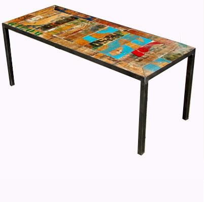 collection tag bleu majorelle. Black Bedroom Furniture Sets. Home Design Ideas