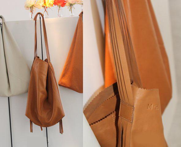 collection sacs bleu majorelle. Black Bedroom Furniture Sets. Home Design Ideas